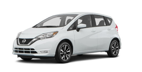 2017 nissan versa note sl bold new look to sell at victoriaville nissan victoriaville. Black Bedroom Furniture Sets. Home Design Ideas