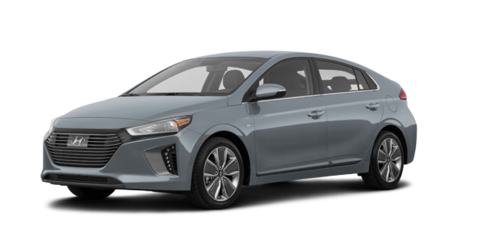hyundai ioniq hybride limited tech 2018 vendre magog hyundai magog. Black Bedroom Furniture Sets. Home Design Ideas