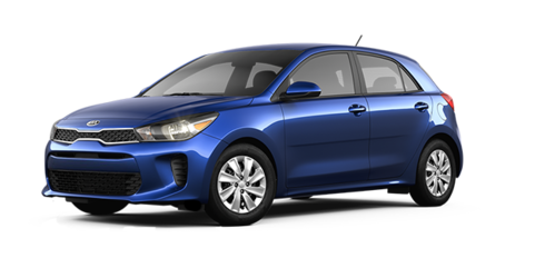 kia rio 5 portes lx 2018 d passer vos attentes vendre sherbrooke mega kia de sherbrooke. Black Bedroom Furniture Sets. Home Design Ideas