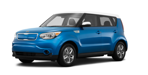 kia soul ev ev 2018 r agir puissamment neuf vendre groupe beaucage. Black Bedroom Furniture Sets. Home Design Ideas