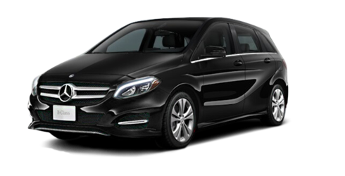 mercedes benz classe b 250 4matic 2018 le go t de la spontan it vendre sherbrooke. Black Bedroom Furniture Sets. Home Design Ideas