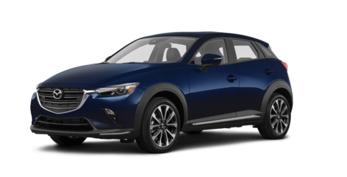 mazda cx 3 gt 2019 neuf vendre groupe beaucage. Black Bedroom Furniture Sets. Home Design Ideas