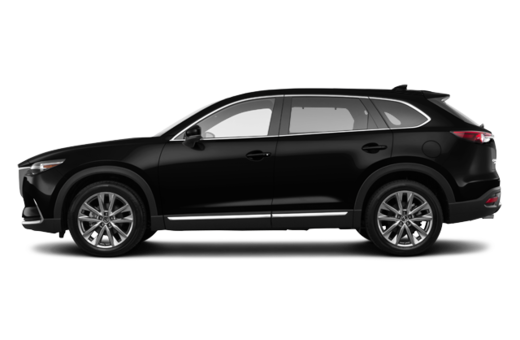 Mazda CX-9 For Sale