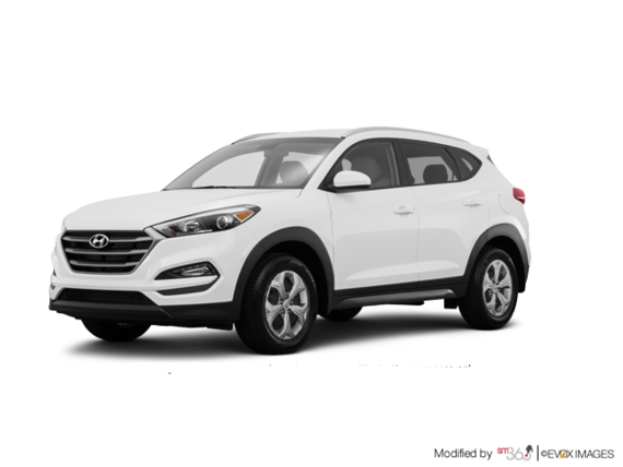hyundai magog hyundai tucson awd 2017 neuf vendre magog. Black Bedroom Furniture Sets. Home Design Ideas