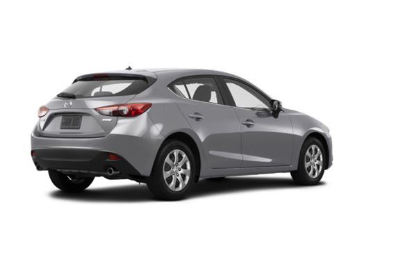 new 2014 mazda3 sport gx for sale in calgary kramer mazda. Black Bedroom Furniture Sets. Home Design Ideas