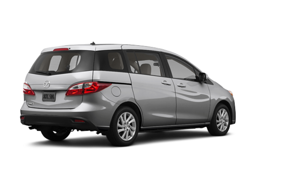 new 2014 mazda5 gs for sale in calgary kramer mazda. Black Bedroom Furniture Sets. Home Design Ideas