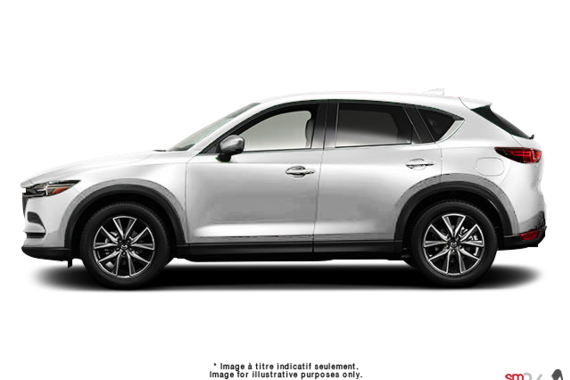 new 2017 mazda cx 5 gx for sale in calgary kramer mazda. Black Bedroom Furniture Sets. Home Design Ideas