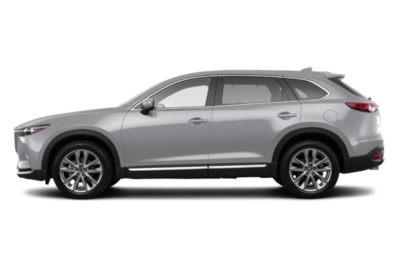 2018 Mazda CX-9 GT For Sale