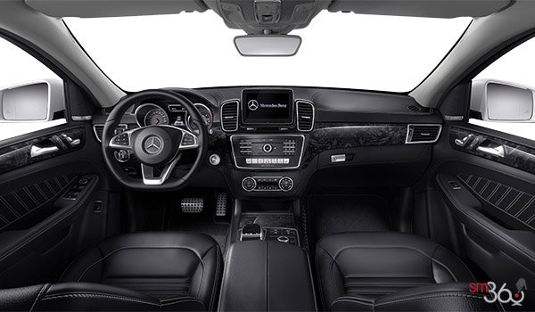 mercedes benz gle coup 350d 4matic 2016 peut tre le coup le plus palpitant vendre. Black Bedroom Furniture Sets. Home Design Ideas