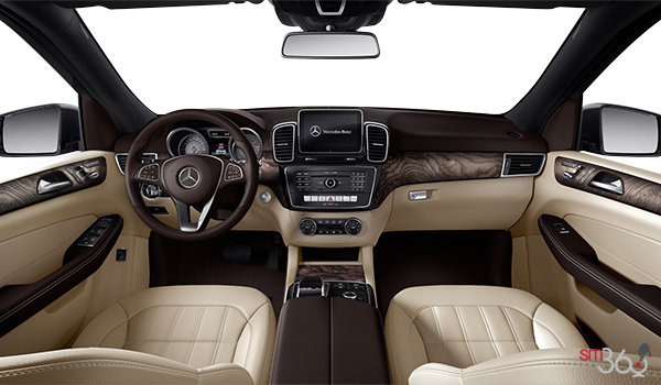mercedes benz classe gle 350d 4matic 2016 neuf vendre groupe beaucage. Black Bedroom Furniture Sets. Home Design Ideas