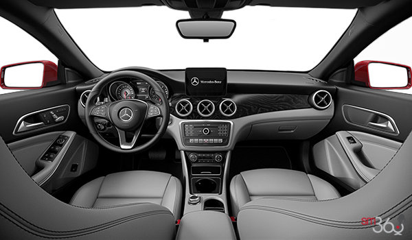 mercedes benz cla 250 2017 voiture de r ve prix de r ve vendre sherbrooke mercedes. Black Bedroom Furniture Sets. Home Design Ideas