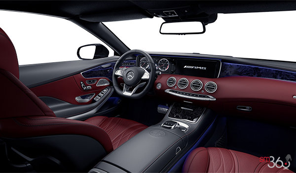 mercedes benz classe s cabriolet s63 4matic 2017 vendre sherbrooke mercedes benz de. Black Bedroom Furniture Sets. Home Design Ideas
