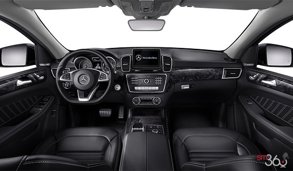 mercedes benz gle coup 43 4matic amg 2018 un temp rament de fer et une silhouette d acier. Black Bedroom Furniture Sets. Home Design Ideas
