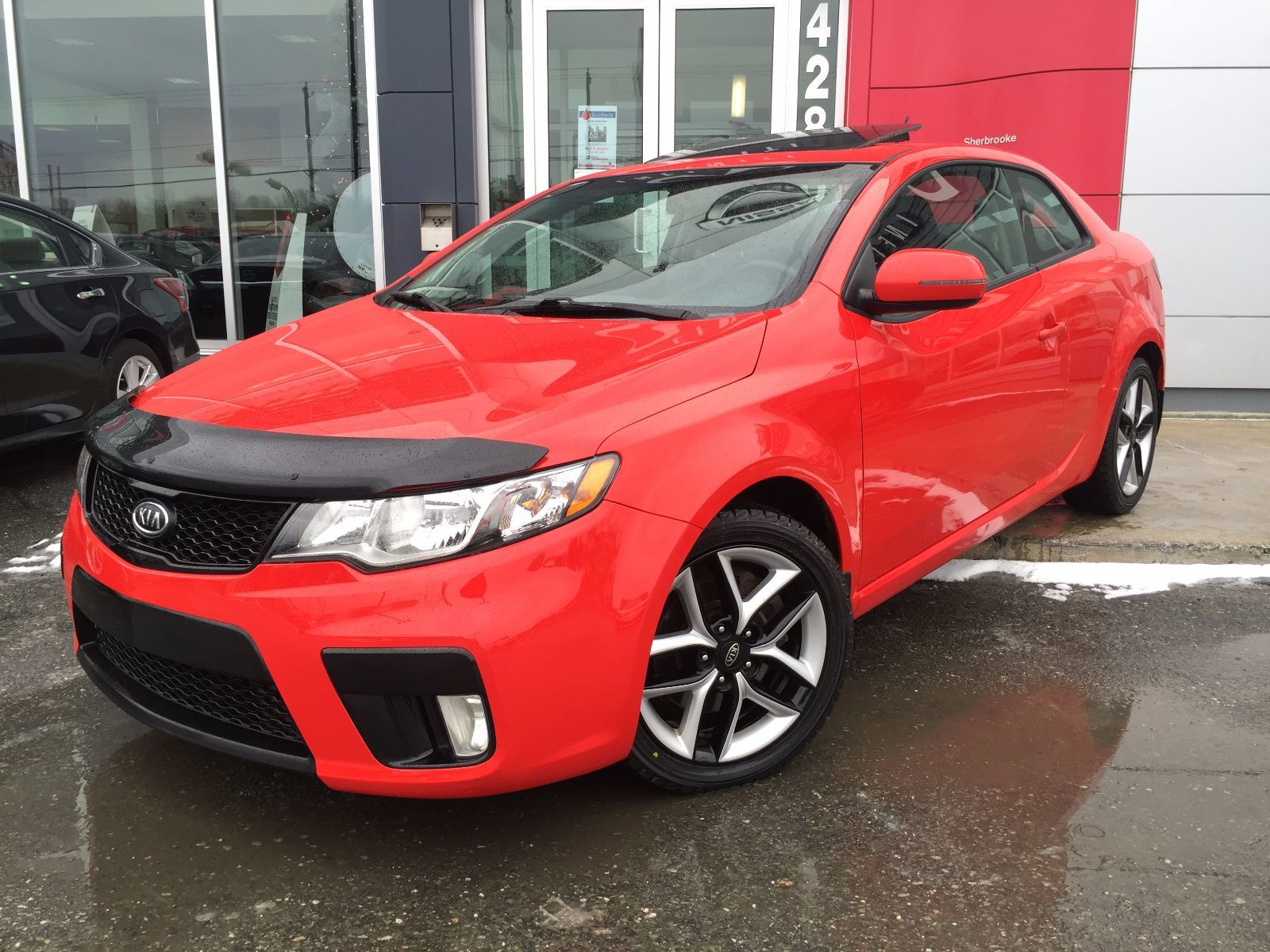 print sale detail new htm pa koup inventory lansdale kia forte for