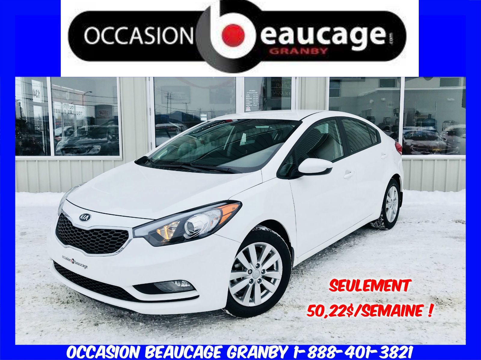 Kia Forte: Immobilizer system (if equipped)