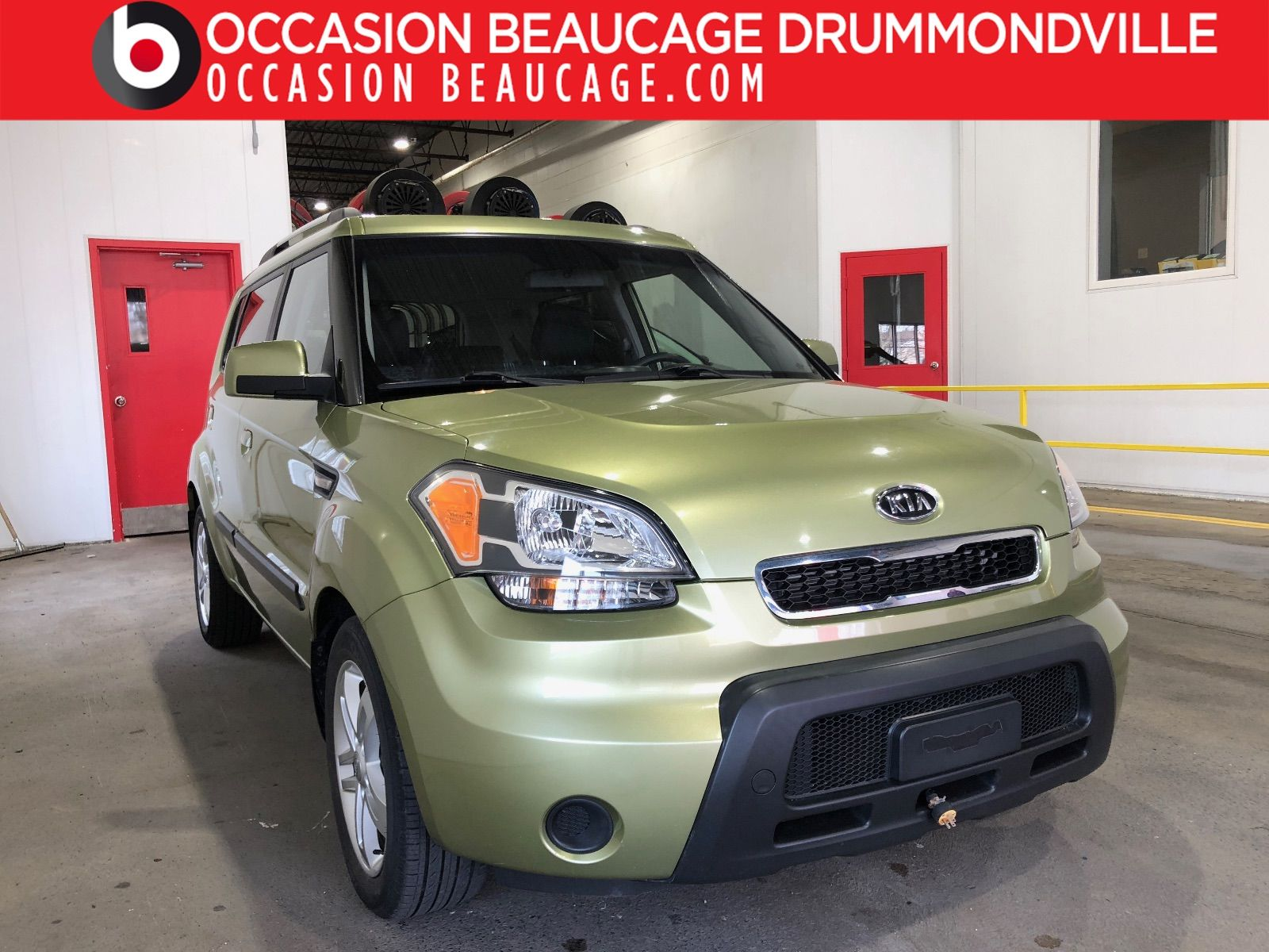 sport vehicle new soul roof in nampa utility kendall fwd kia rack inventory