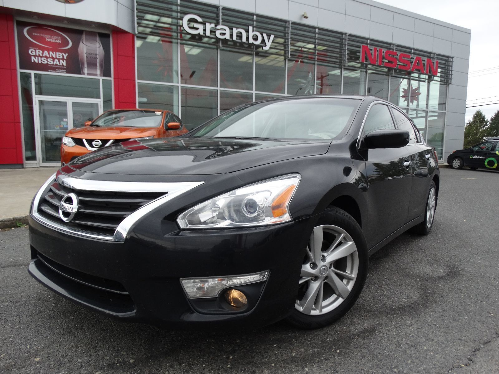 in used for sale irving great usautomobile sv condition tx altima nissan