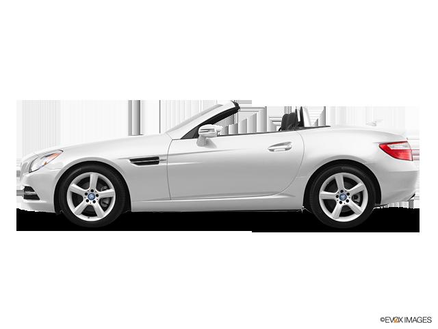 Mercedes benz slk 250 2015 pr t d coller vendre for 2015 mercedes benz slk 250 review