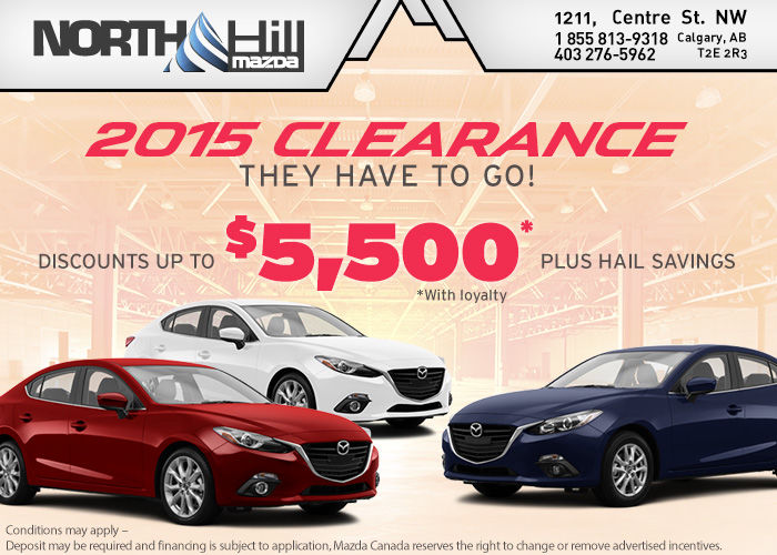 Calgary used car sales center for Country hill motors inventory