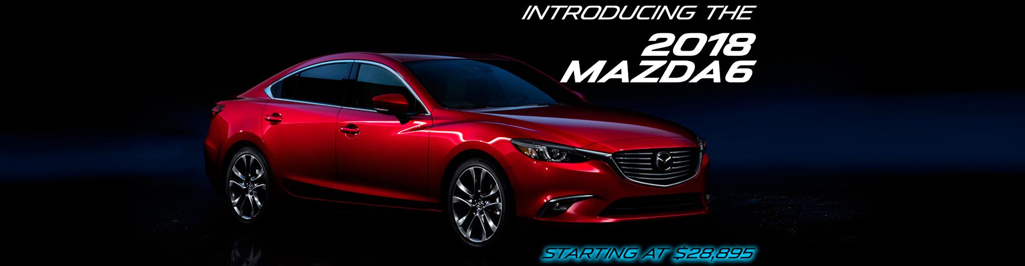 New And Used Mazda Dealership In Calgary Kramer Mazda