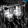 Raise the Compression Ratio   Kramer Mazda