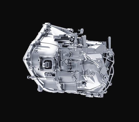 SkyActiv Transmission   Kramer Mazda