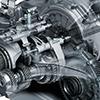 6-Speed SKYACTIV-MT   Kramer Mazda