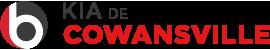KIA DE COWANSVILLE - RENDEZ-VOUS AU SERVICE