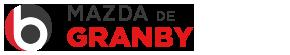MAZDA DE GRANBY - RENDEZ-VOUS AU SERVICE