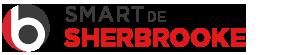 SMART DE SHERBROOKE - RENDEZ-VOUS AU SERVICE
