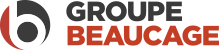 Logo du concessionnaire Groupe Beaucage Kia, Nissan, Mitsubishi, Mercedes-Benz, INFINITI, Mazda, Smart, Hyundai
