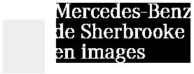 Mercedes-Benz de Sherbrooke en images sur Instagram