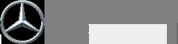 Logo du concessionnaire Mercedes-Benz à Sherbrooke
