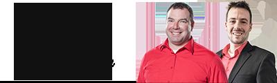 Logo du concessionnaire {make} à Drummondville