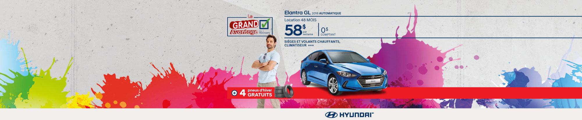 Hyundai Elantra 2018 web