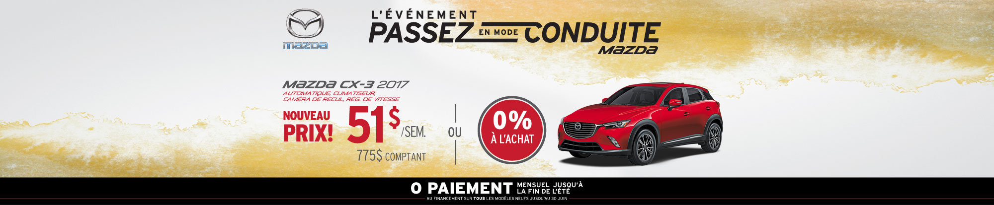 Louez la Mazda CX-3 (web)