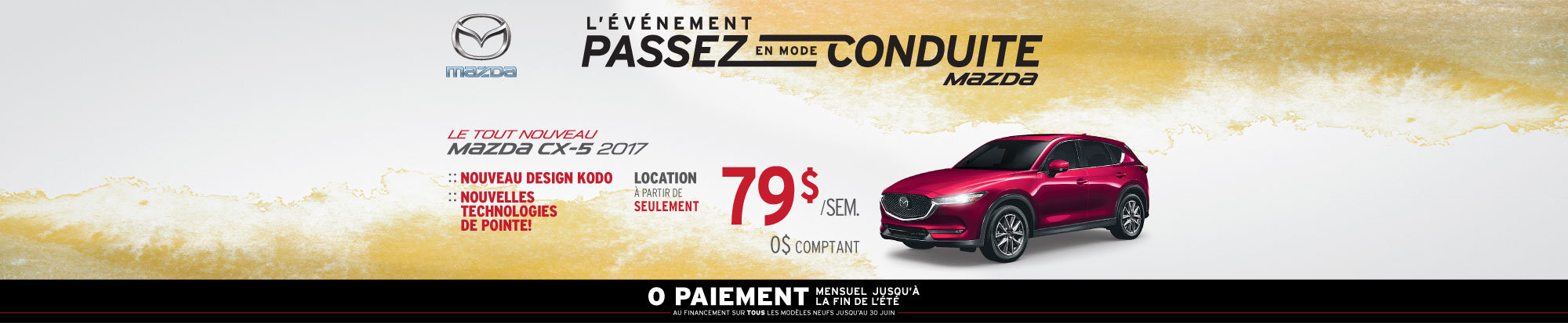 Louez la Mazda CX-5 (web)