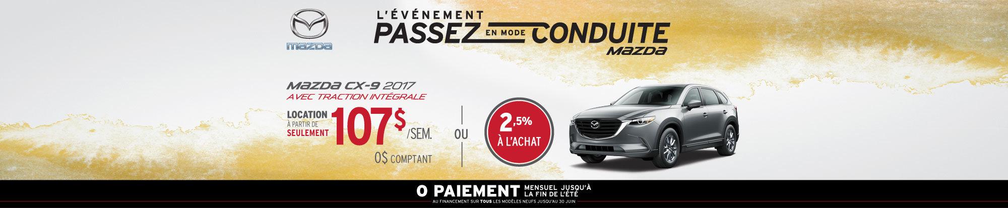 Louez la Mazda CX-9 (web)