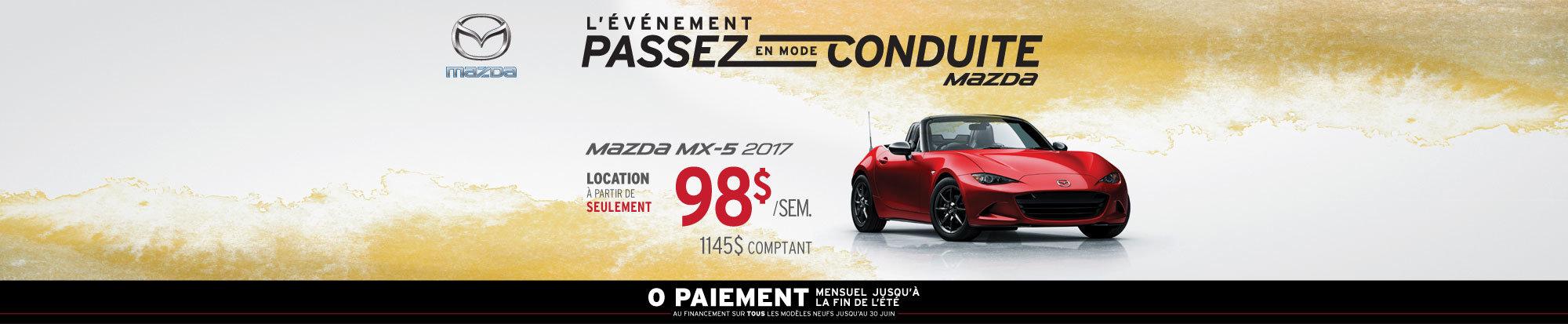 Louez la Mazda MX-5 2017 (web)