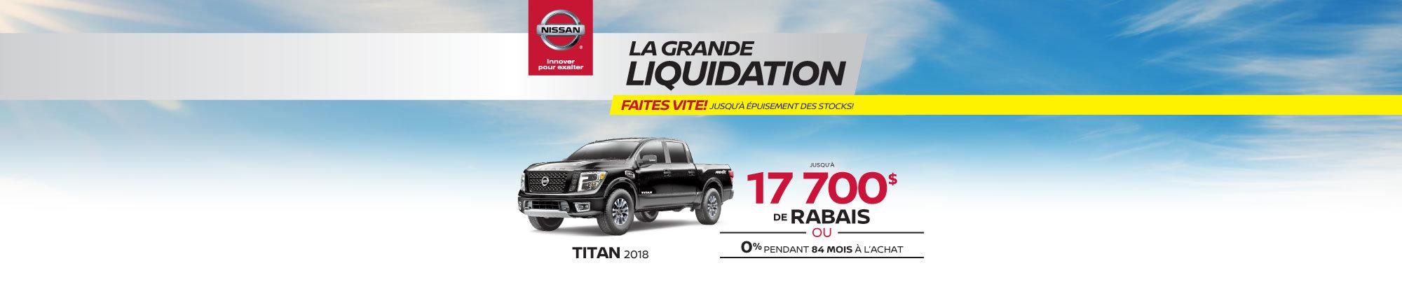 TITAN 2018 web