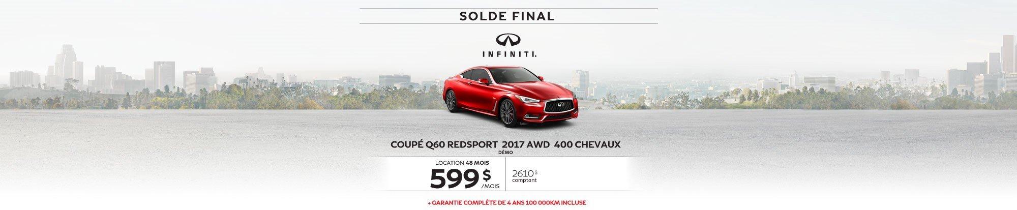 Q60 AWD 2017 web