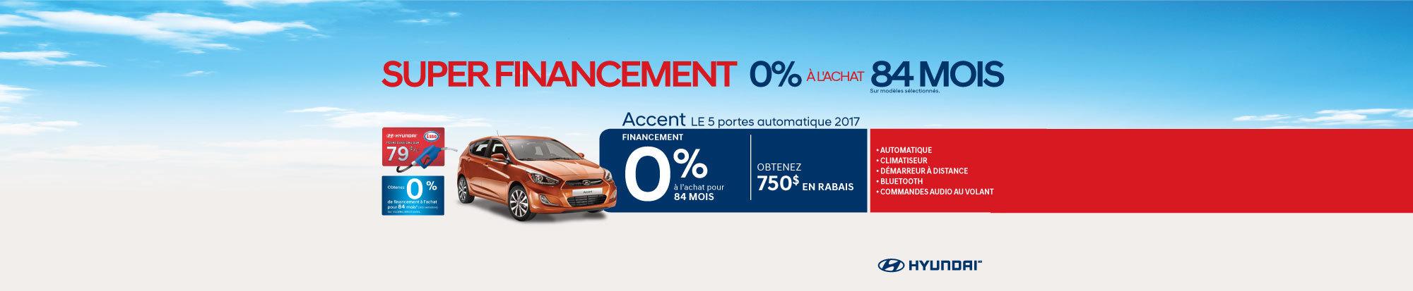 Hyundai Accent 5 portes web