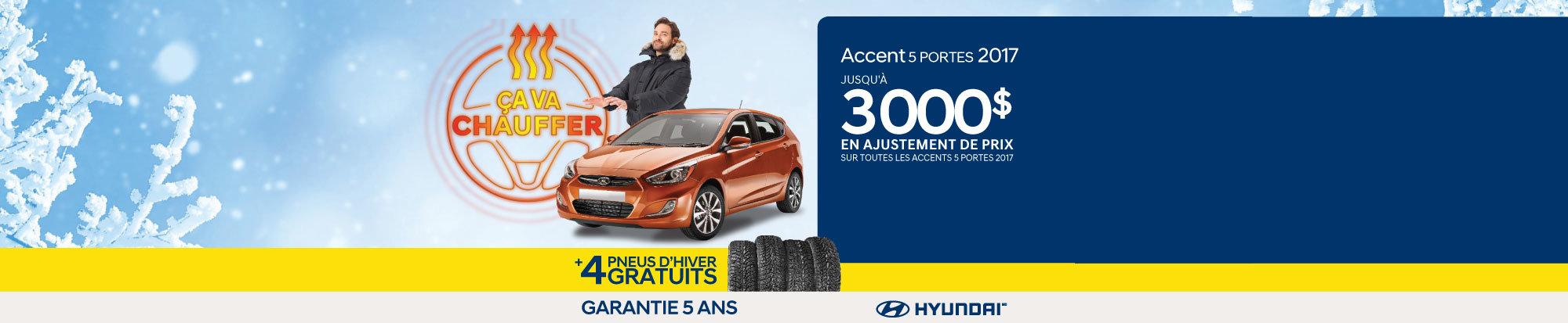 Hyundai Accent web
