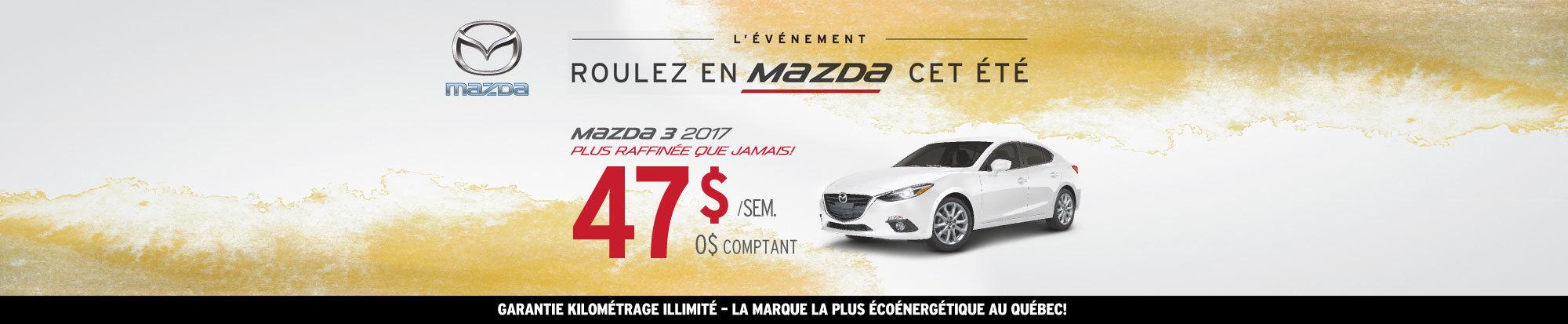 Louez la Mazda3 (web)