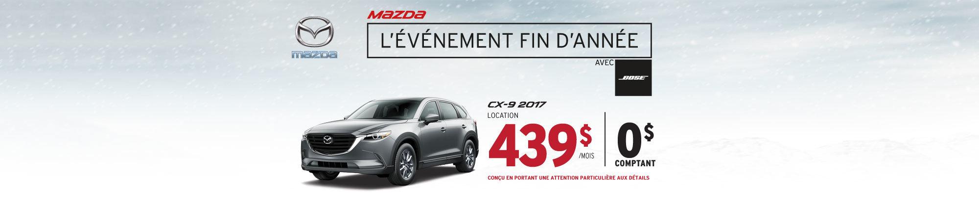 Mazda CX-9 2017 web