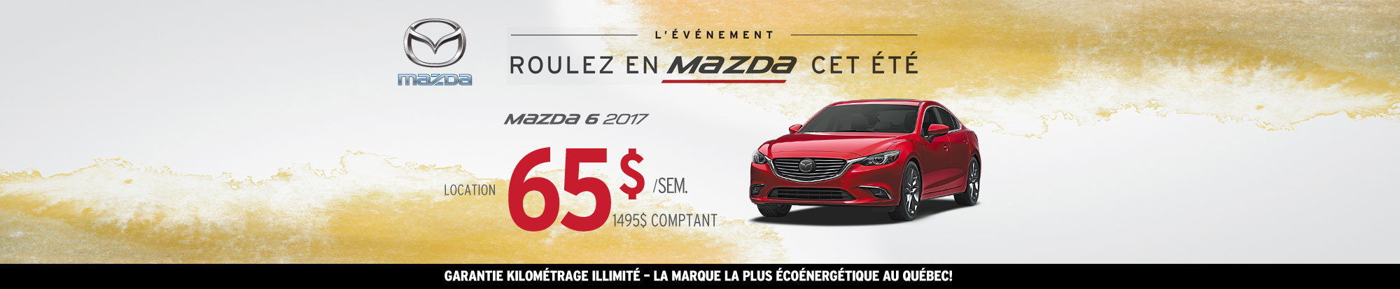 Mazda6 2017 web