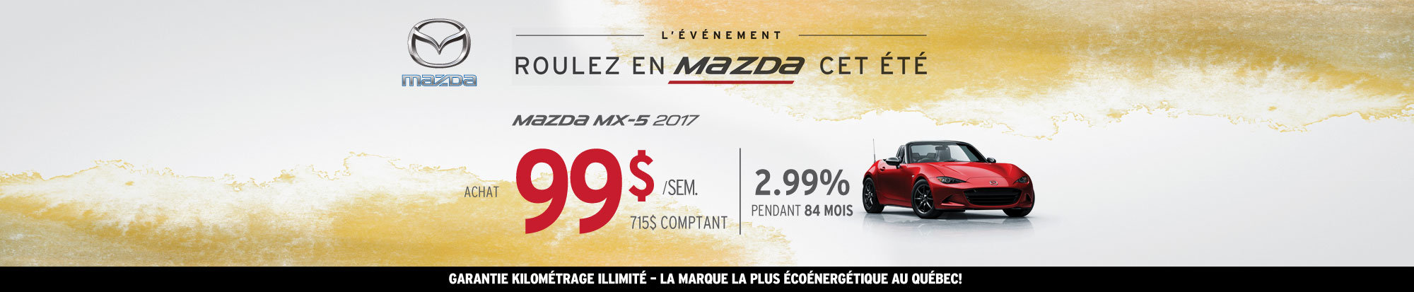 Mazda MX-5 2017 web