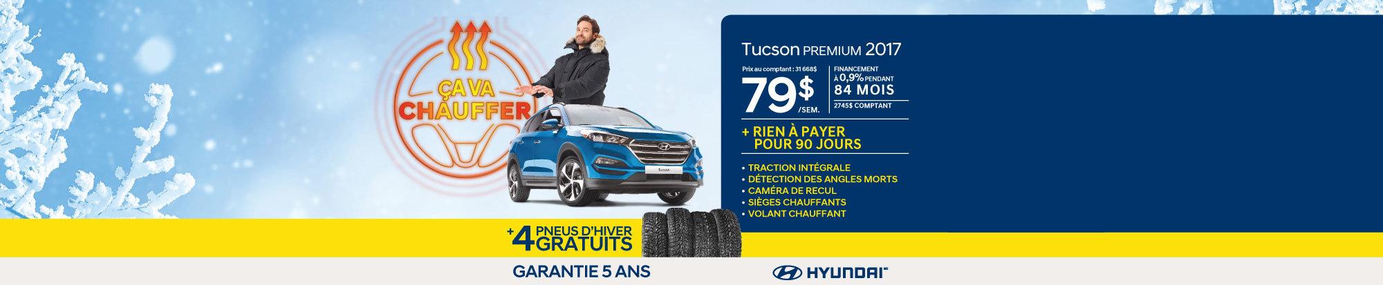 Hyundai Tucson 2017 web