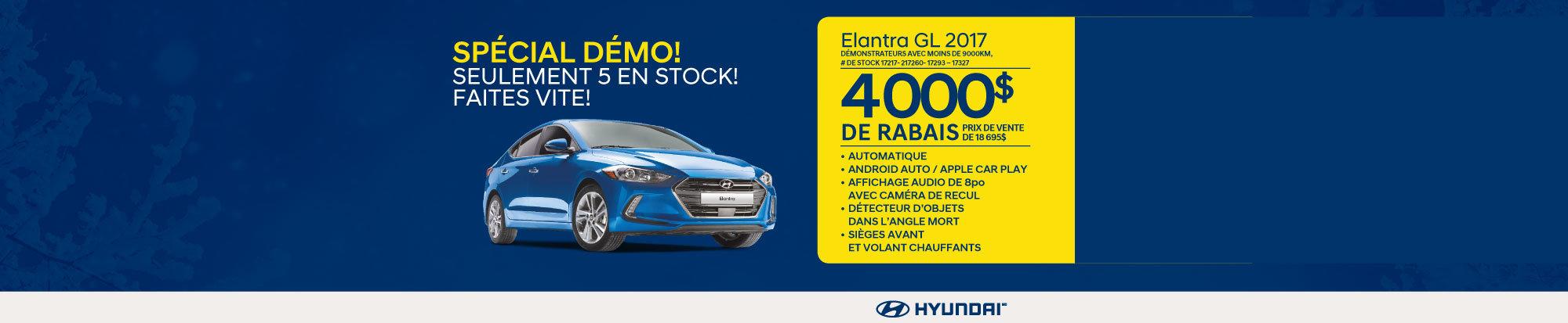 Hyundai Elantra 2017 web