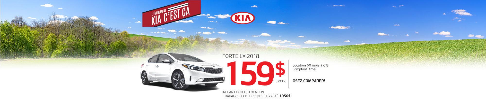 Forte LX 2018 web